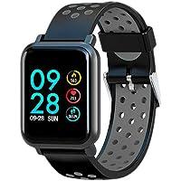 Smartwatch Veloce