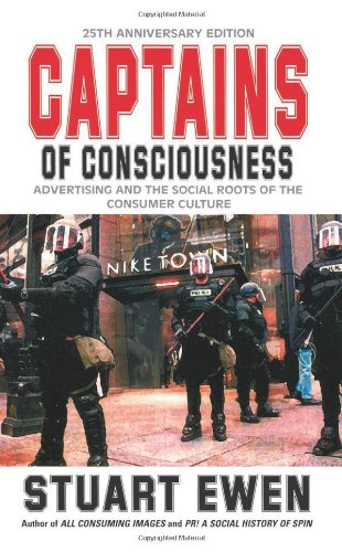 Captains Of Consciousness 25 Th Anniv.Ed