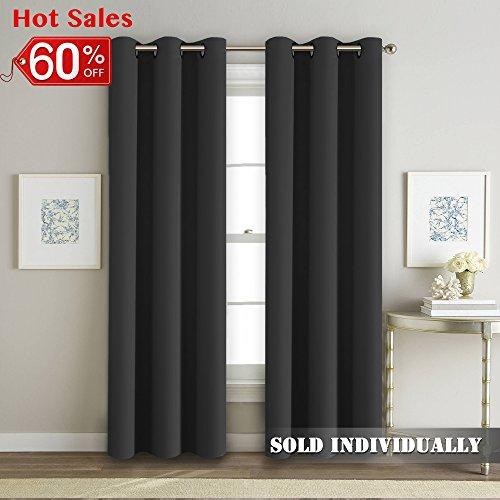 floor length curtains. Black Bedroom Furniture Sets. Home Design Ideas