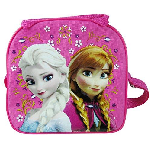 Disney Frozen Elsa Lunch Coloring