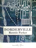 img - for Borderville book / textbook / text book