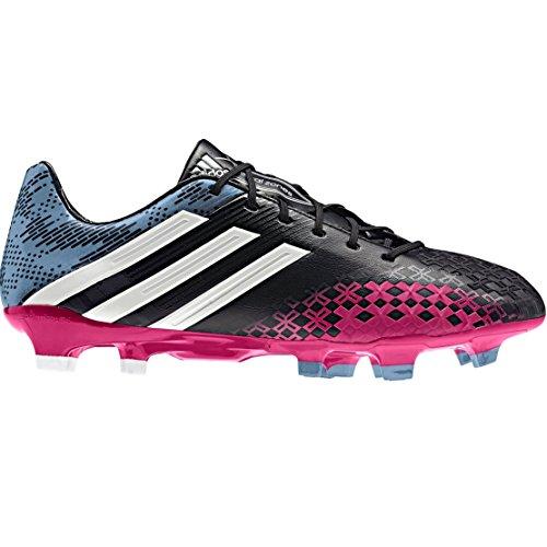 Adidas Schuhe Nockenschuhe Predator LZ FG Nockenschuhe Damen black1/runwh