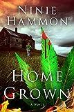 Free eBook - Home Grown