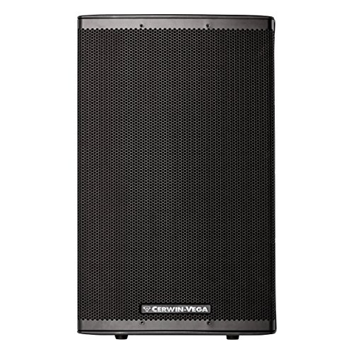 Cerwin Vega CVX-15 15-inch Powered Speaker