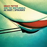 Apologies (Album Version)