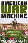 American War Machine: Deep Politics,...