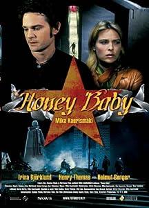 """Afficher """"Honey baby"""""""