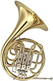 Yamaha YHR-567 Intermediate Double F/Bb French Horn