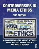 Controversies in Media Ethics