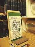 The Connoisseurs' Handbook of California Wines, Charles Olken and Earl Singer, 0394739736