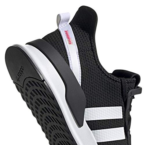 adidas Originals Men's U_Path Run Sneaker
