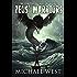 Zeus' Warriors (Legacy of the Gods Book 3)