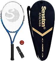 Senston Adult 27-Inch Tennis Racket