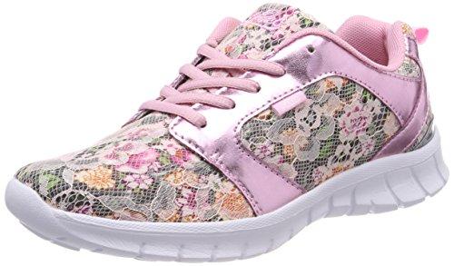 Geka Angie Sneakers Basses Geka Angie Geka Sneakers Femme Basses Sneakers Femme Angie Znw0OqRn