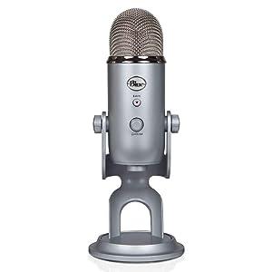 The Podcast Sound Autopsy