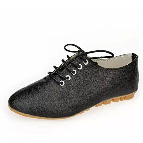 con scarpe Casual than Donyyyy half di yard 37 suola calzature less a 7EqUwx5Un