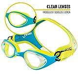 Finis Frogglez - Goggles de natación