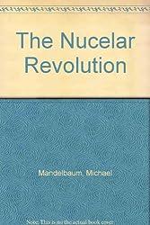 The Nucelar Revolution