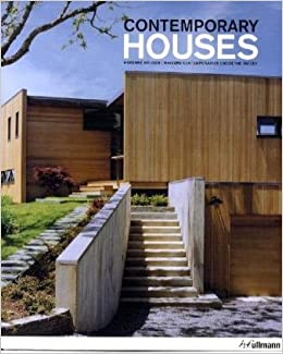 Contemporary Houses / Moderne Häuser / Maisons ...