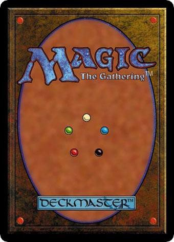 Magic: The Gathering 1000 Cards Plus Bonus 25 Rares