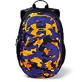 Under Armour Adult Scrimmage Backpack 2.0 , Lunar