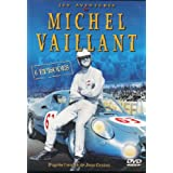 Michel Vaillant 6 Episodes