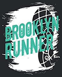 Image of the product Brooklyn Runner: Half that is listed on the catalogue brand of .