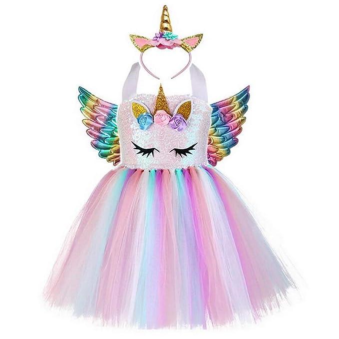 Halloween Costume FREE UK PP HALLOWEEN Girls Fancy Dress Up Skirt//Tulle Age 3