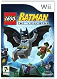 Lego Batman [import anglais]
