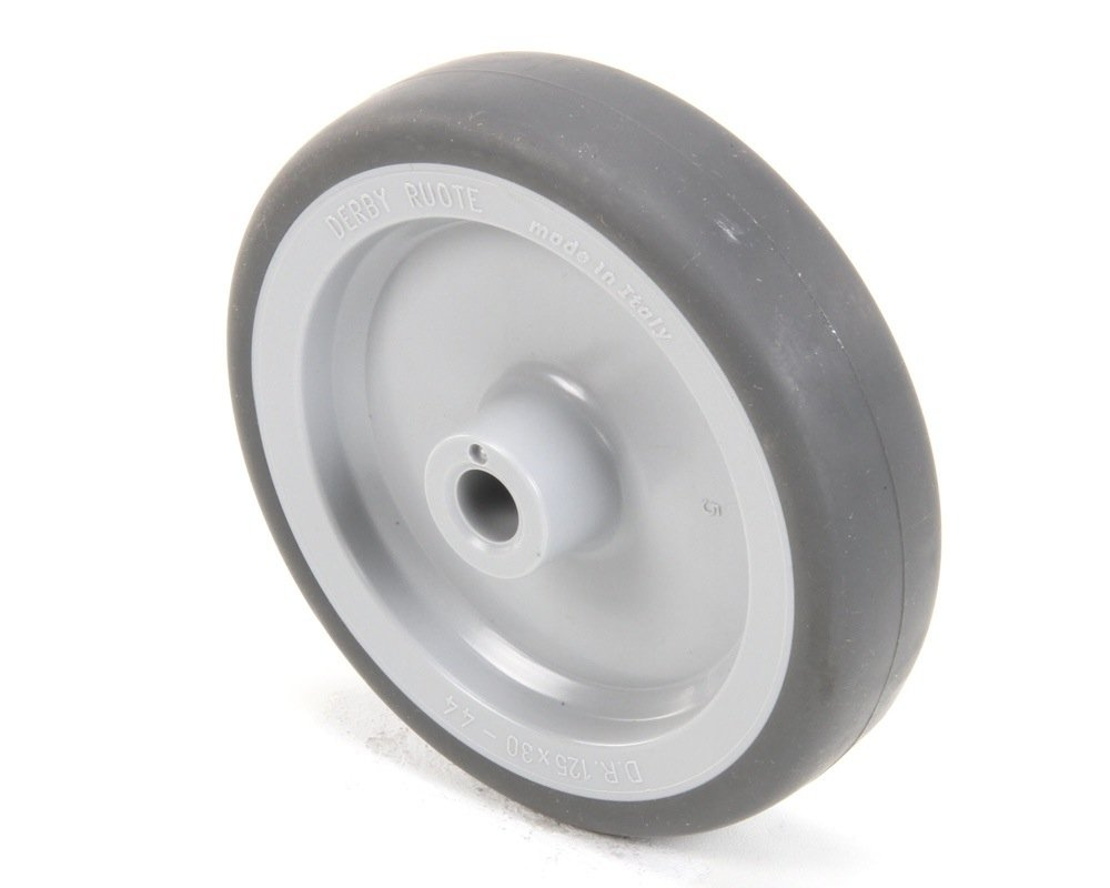 Desmon Usa P80-0026-25966 Wheels