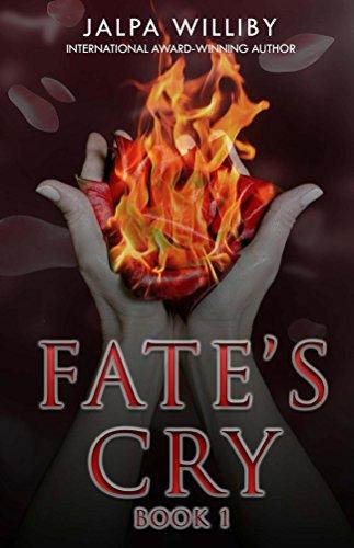 Fate's Cry (Fate Series (Book 1))]()