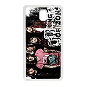 bring me the horizon Phone Case for Samsung Galaxy Note3