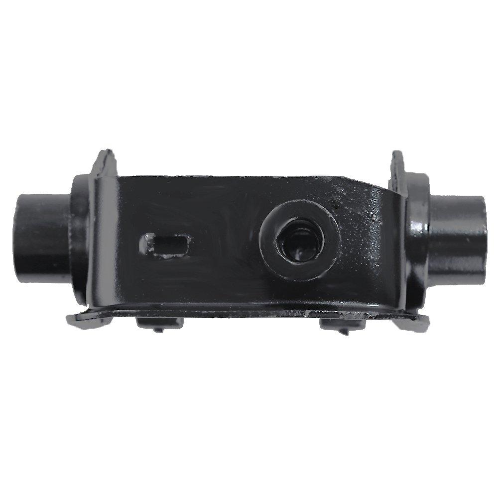 50716S9A000 Rear Differential Dynamic Damper for Honda 2002-2006 CRV 2003-2010 Element