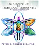 img - for 100 Disciplines to Higher Consciousness book / textbook / text book
