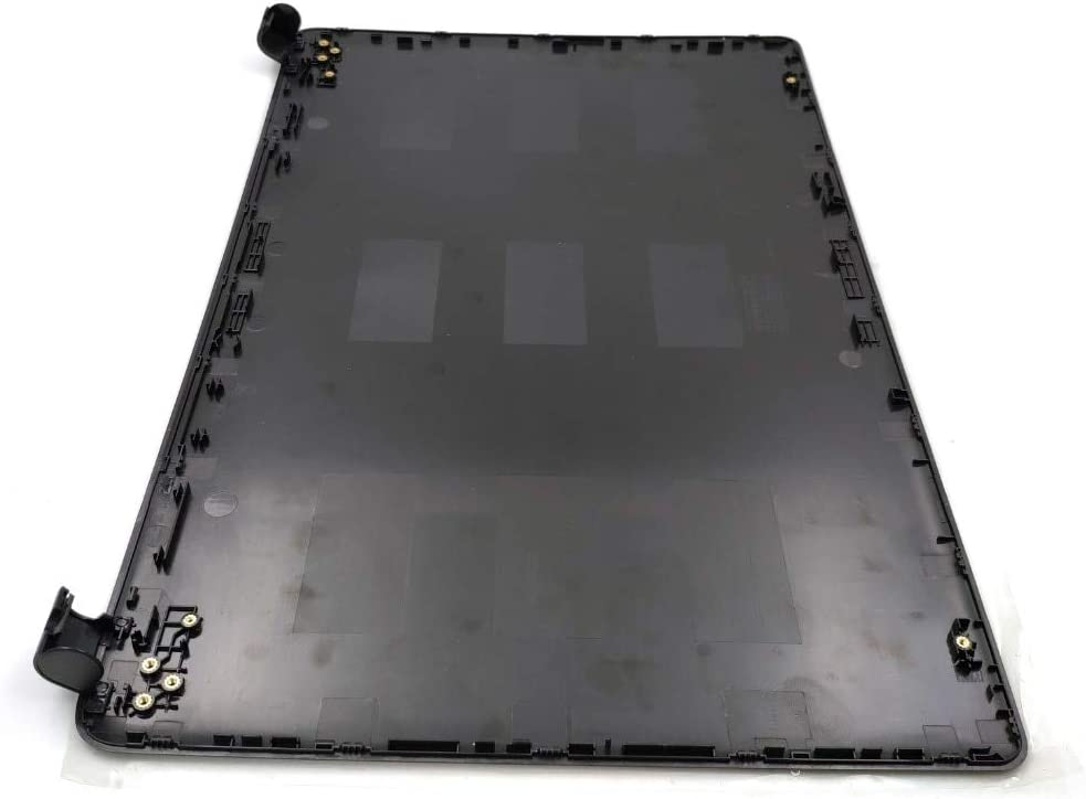 New Laptop A cover For Acer Aspire E1-510 E1-530 E1-532 E1-570 E1-572G Series Black LCD Back Cover