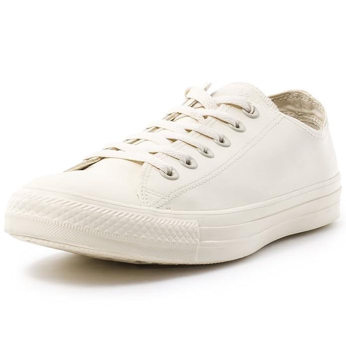converse off white. amazon.com | converse unisex chuck taylor all star ox basketball shoe off white o