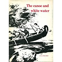 Canoe & White Water
