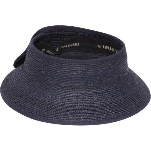 helen-kaminski-sanura-visor-navy