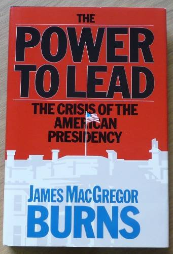an overview of the power of the american presidency 16072018 the powers of the president are not limited to those  the power to grant pardons  presidents have sent american troops into combat or combat.