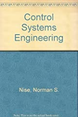Control Systems Engineering, 2nd Edition Hardcover
