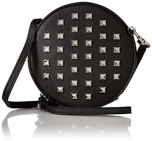 RACHEL CROSSBODY, BLACK by Rebecca Minkoff