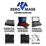 Zero Mass Luxury Storage Case Organizer for Apple