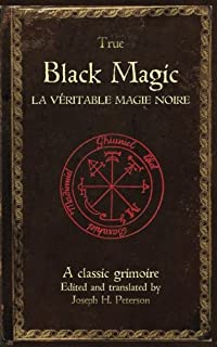 Egyptian oedipus athanasius kircher and the secrets of antiquity true black magic la vritable magie noire fandeluxe Choice Image