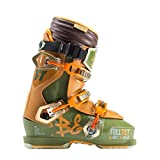 Full Tilt Men's B&E Pro Ltd Ski Boots / Mondo Point 29.5