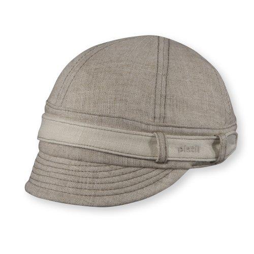 pistil Women's Parker Cap, One Size, -