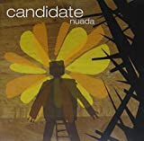 Nuada by Candidate (2003-08-05)