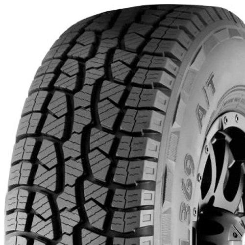 Westlake SL369 ALL TERRAIN All-Season Radial Tire - LT235/85