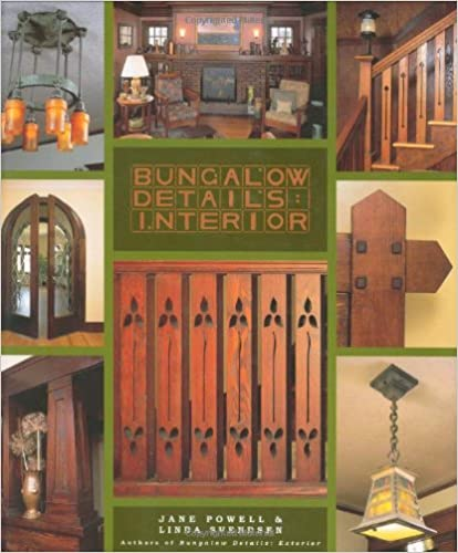 Interior Home Design Online Library Books Free Download