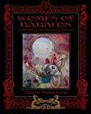 img - for Women of Babalon: A Howling of Women's Voices book / textbook / text book