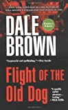 Flight of the Old Dog, Dale Brown, 042519518X